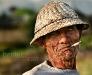 padi-farmer_0